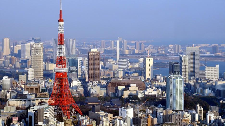 Tokyo-44555